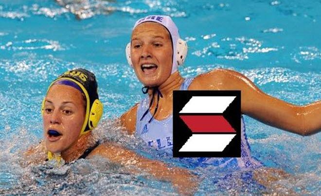 """Nhiều tai nạn """"đỏ mặt"""" ở Olympic: Bị lộ vòng 1, lộ điểm nhạy cảm khi thi đấu - 1"""