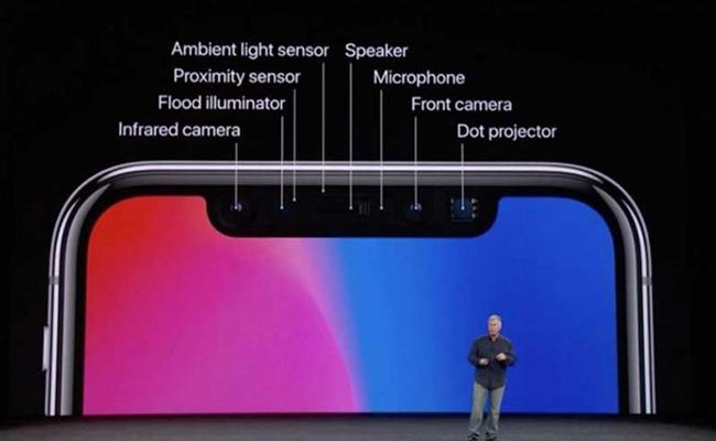 Giá iPhone 11 mới nhất tháng 7/2021 - 9