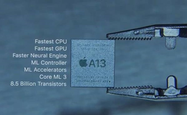 Giá iPhone 11 mới nhất tháng 7/2021 - 8