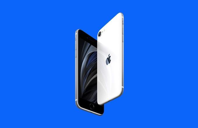 Giá iPhone XR mới nhất năm 2021 tất cả các phiên bản - 6