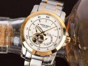 Mẫu đồng hồ hot nhất đang được ưu đãi giảm 30% chốt đơn ngay, chỉ còn 5 chiếc dành cho khách hàng nhanh tay nhất