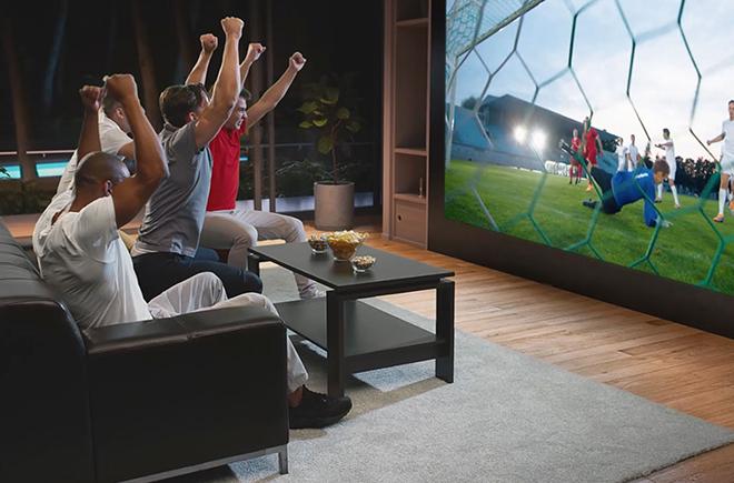 LG tung bộ 3 sản phẩm tin học ITP 2021 cho giải trí, làm việc tại nhà - 1