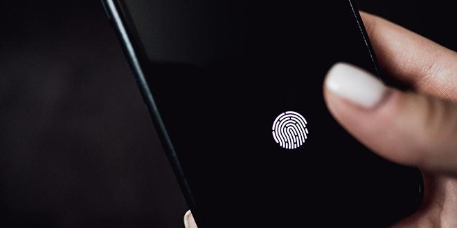 """Những tính năng giúp iPhone 13 lên """"đỉnh"""" - 3"""