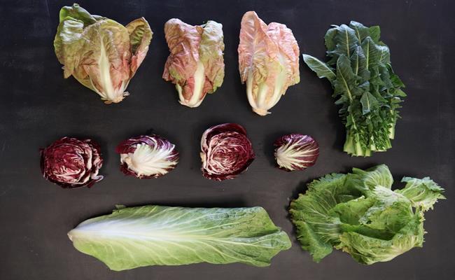 """Những loại rau dưới đây do được trồng và chăm sóc bằng những phương pháp đặc biệt nên chúng luôn được bán với giá """"cắt cổ"""", kể cả khi không chịu ảnh hưởng của dịch Covid-19."""