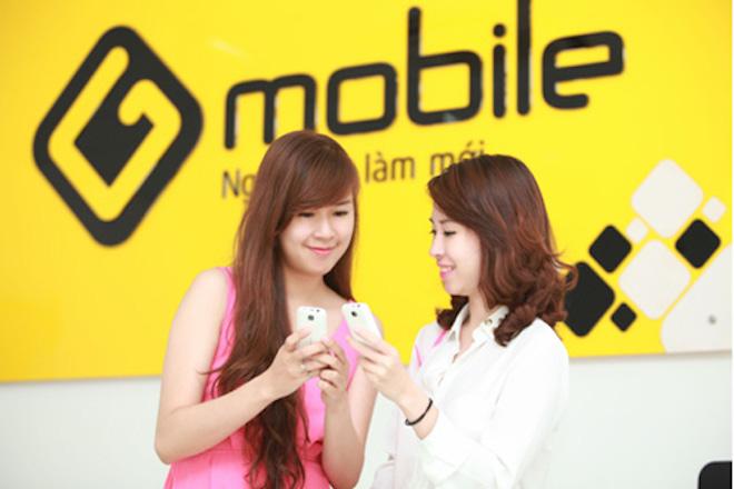 Chuyển mạng giữ số: Bộ TT&TT nêu lý do Gtel Mobile vẫn đứng ngoài cuộc - 1