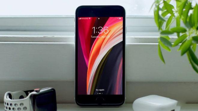 Ngay cả không mua, người dùng vẫn rất hào hứng với mẫu iPhone này - 1
