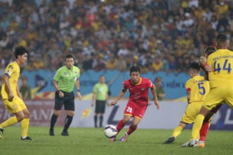 7 CLB phản đối V-League hoãn tới 2/2022, chuyên gia hiến kế thế nào?