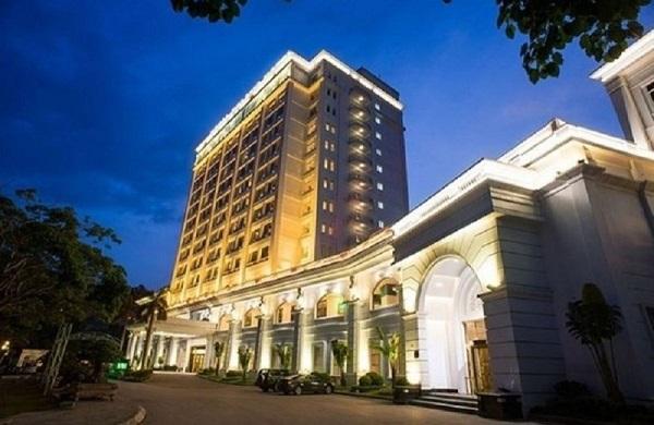Chủ sở hữu casino lớn nhất Hạ Long làm ăn ra sao? - 1