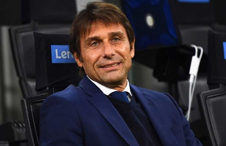 Tin mới nhất bóng đá tối 21/7: HLV Conte phủ nhận sẽ dẫn dắt ĐT Hà Lan - 1