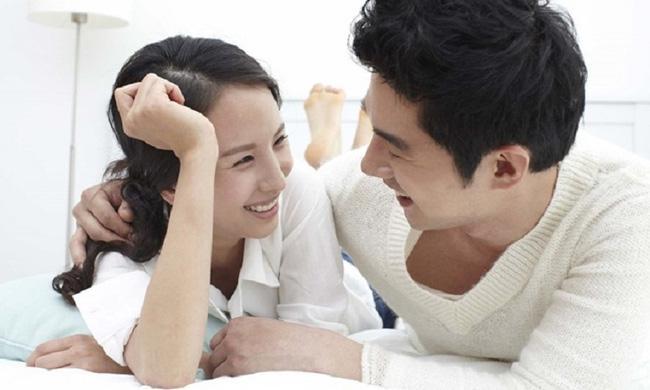 Kiên quyết ly hôn sau khi chồng ngoại tình, người phụ nữ cao tay khiến hai kẻ sai trái khốn đốn - 1