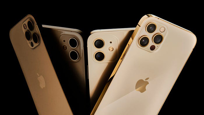 Apple is about to end the habit of