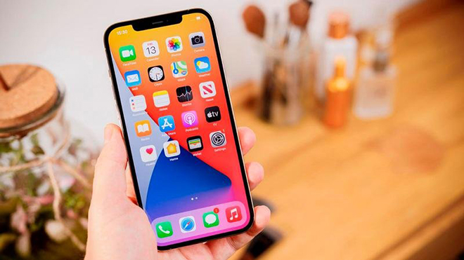 """7 """"nút thắt"""" công nghệ đã được smartphone hiện đại giải quyết - 7"""