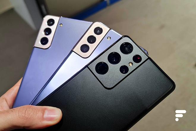 """7 """"nút thắt"""" công nghệ đã được smartphone hiện đại giải quyết - 5"""