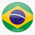 Trực tiếp bóng đá nam Olympic Brazil - Đức: Chấm dứt hy vọng (Hết giờ) - 1
