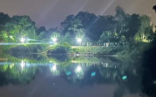 Tin tức 24h qua:Phó công an huyện và Trưởng phòng văn hóa ở Phú Thọ đuối nước trong đêm - 1