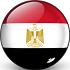 Trực tiếp bóng đá Olympic Ai Cập - Tây Ban Nha: Nuối tiếc phút cuối (Hết giờ) - 1