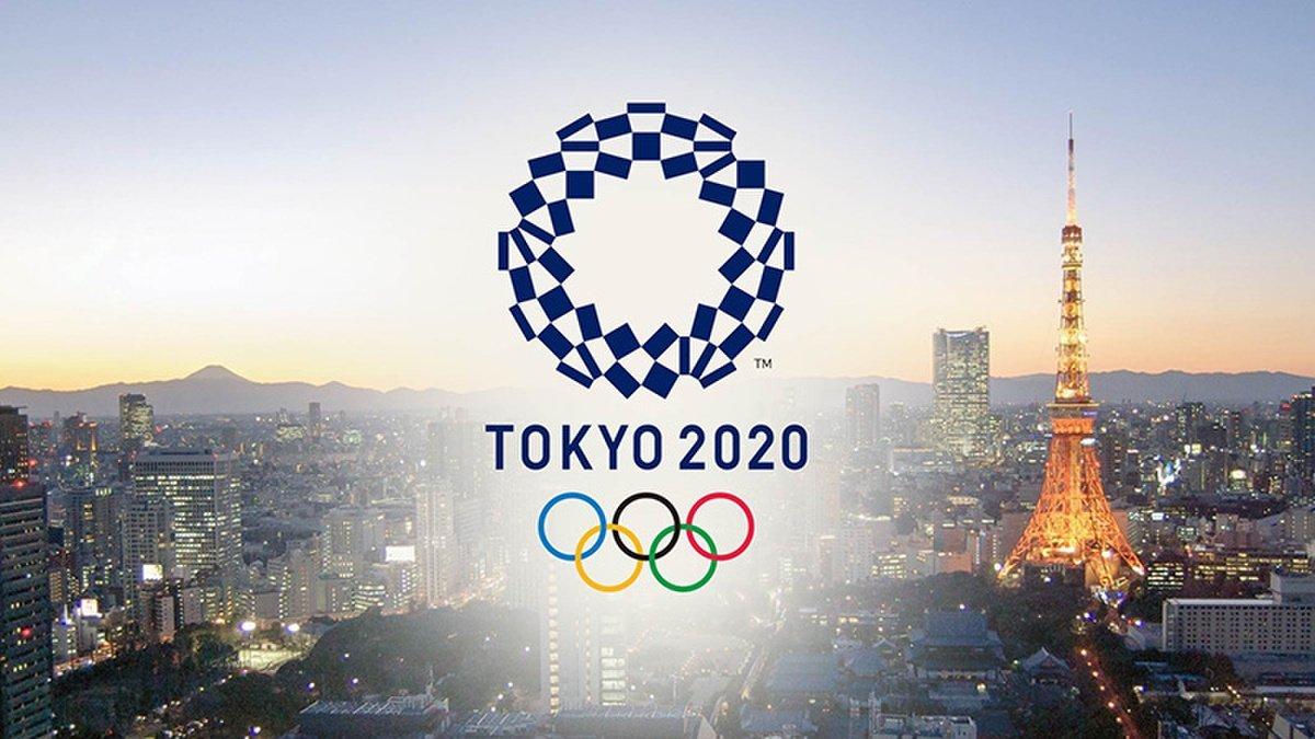 Ngất ngây vẻ đẹp của loạt hoa khôi Olympic 2020 - 1