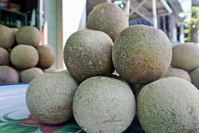 Trong dân gian, trái quách có nhiều công dụng như: giải nhiệt, chữa táo bón, tiêu chảy, viêm phế quản, tăng cường gân cốt, bổ thận...