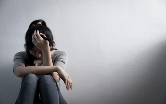 Chồng ngoại tình lần 2 và lộ ra bí mật kinh khủng khiến vợ trào nước mắt! - 1