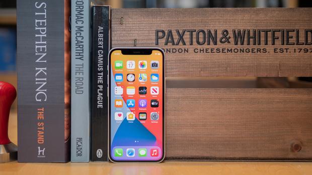 """Những mẫu iPhone không nên mua trong năm 2021 dù giá có """"mời gọi"""" thế nào đi chăng nữa - 5"""