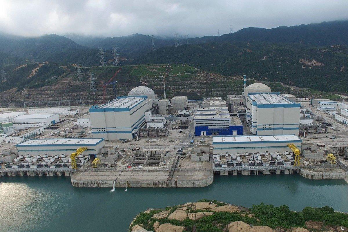 Đối tác Pháp: Sự cố tại nhà máy điện hạt nhân TQ đủ nghiêm trọng để đóng cửa lò phản ứng - 1