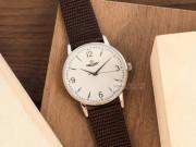 Tin được không? Đồng hồ chính hãng giá chỉ từ 500.000 VNĐ!  Tham khảo mua ngay, số lượng có hạn!