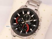 Đồng hồ chính hãng giá chỉ từ 500.000 VNĐ - Giảm giá lên tới 70%! Tham khảo ngay!