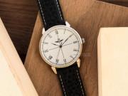 Đồng hồ chính hãng Nhật Bản giá chỉ từ 1 triệu đồng - Giảm giá 20% - Tham khảo ngay!