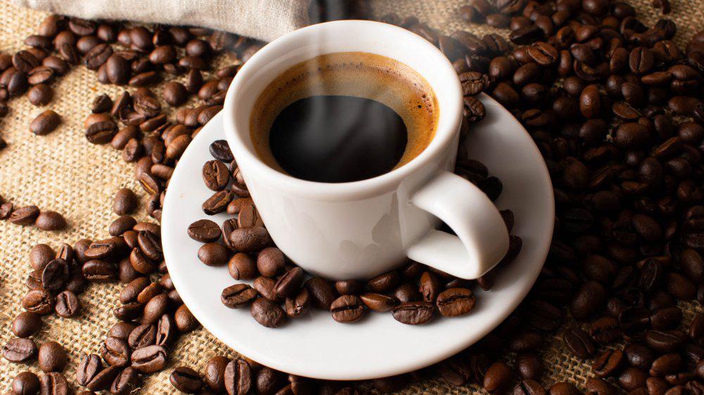 Vì sao cà phê và sữa mẹ giúp bảo vệ tốt hơn trước COVID-19? - 1