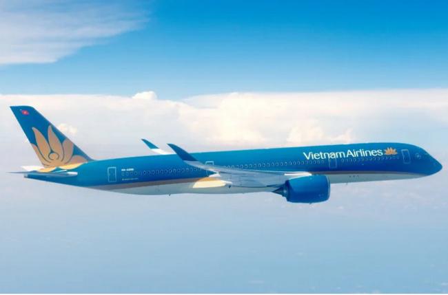 Vietnam Airlines đang có bao nhiêu nợ quá hạn và nợ sắp phải thanh toán? - 1