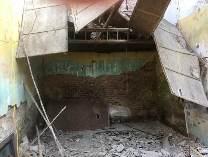 Tin tức 24h qua:Người đàn ông đỡ bé gái rơi từ tầng 2 xuống đường được ủng hộ tiền xây nhà mới - 1