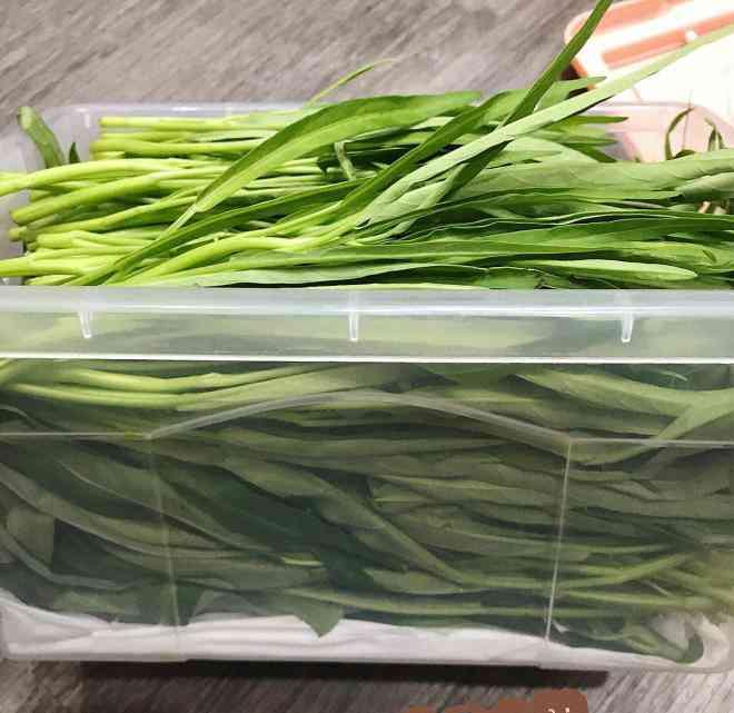 Cách bảo quản thực phẩm tươi lâu trong mùa COVID-19 - 1