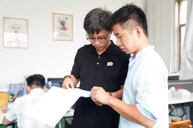 9x trồng thứ cây mọc dại ở Việt Nam mà đút túi hơn 21 tỷ - 1