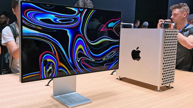 """Ngoài iPhone, Apple sẽ bùng nổ công nghệ với """"siêu phẩm"""" này - 1"""