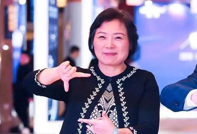 Công ty bất động sản do bà và chồng cũ sáng lập. Tuy nhiên, Wu chỉ nắm chức vụgiám đốc điều hành của công ty trong 6 năm và chủ tịch hội đồng quản trị từ năm 2007 đến năm 2018.
