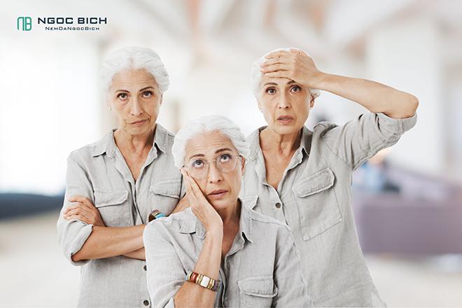 5 cách khắc phục chứng mất ngủ ở người cao tuổi hiệu quả - 1