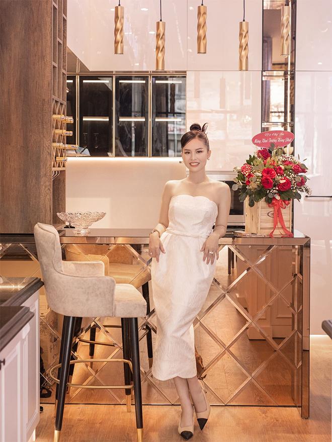 Hành trình đi tới thành công và thương hiệu nội thất Bluehouse đưa những ngôi nhà Việt lên một tầm cao mới - 1