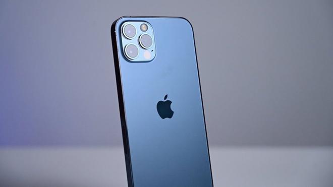 """Apple báo cáo doanh thu """"khủng"""" 81,4 tỷ USD quý 2, vượt mức kỳ vọng - 1"""