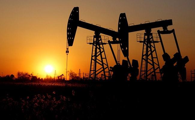 Giá dầu hôm nay 28/7: Tiếp tục giữ nhịp tăng - 1