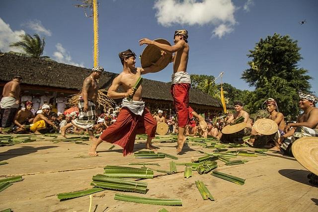perang pandan 1627489890 815 width640height426 Saigontourist Group tiếp tục tài trợ 8 tour tri ân y bác sĩ tuyến đầu