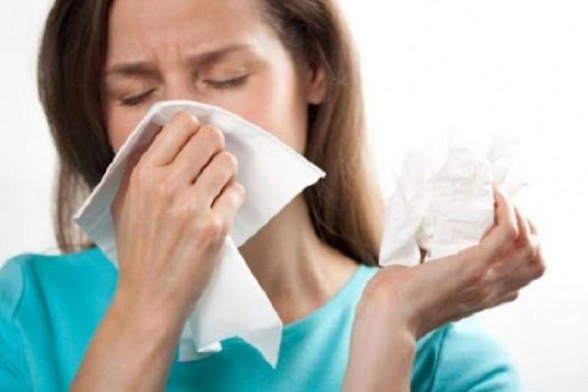 4 vị thuốc thanh nhiệt giải độc hỗ trợ điều trị COVID-19 - 1