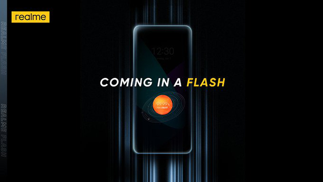 Realme sao chép tính năng mới nhất của Apple trên iPhone 12 - 3