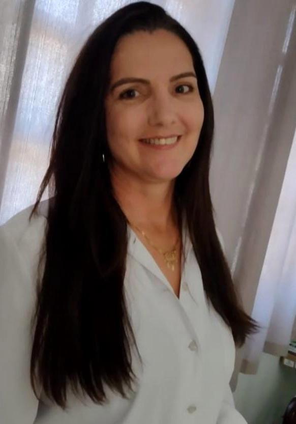 Brazil: Tới gặp bạn trai, người phụ nữ bị 6 con pitbull cắn xé - 1