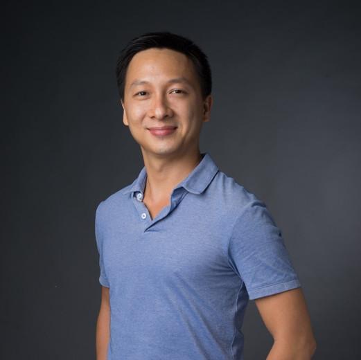 CEO Phương Bình Group Bình Nguyễn - Hành trình trở thành CEO của chàng kỹ sư 8X thông thạo 3 ngôn ngữ - 1