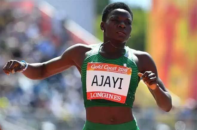 Rúng động Olympic: 20 VĐV điền kinh bị cấm thi đấu vì liên quan doping - 1