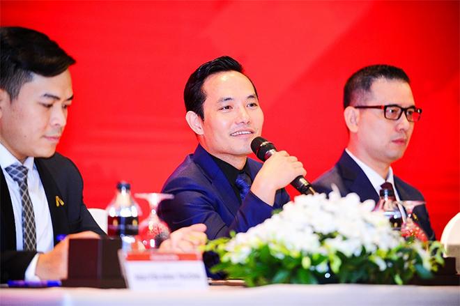Nhóm quỹ Dragon Capital bất ngờ mua hơn 8,1 triệu cổ phiếu Tập đoàn An Gia (AGG) - 1