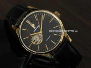Philippe Auguste - Đồng hồ đeo tay đáng mua năm 2021. Tặng ưu đãi 20% duy nhất trong ngày.