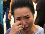 Tin tức sức khỏe - Trịnh Kim Chi: Quặn lòng kể về quãng đời khốn khổ với căn bệnh đờm, ho, khó thở, COPD hành hạ