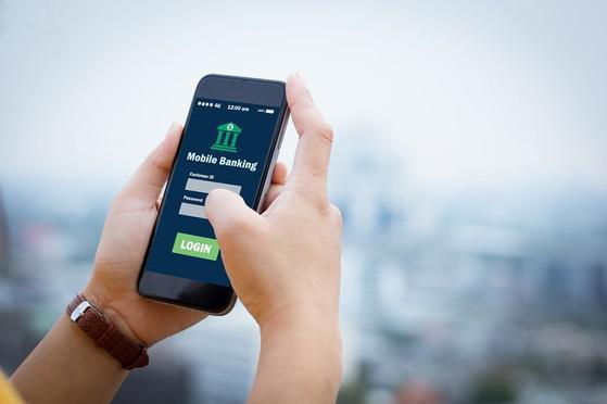 Lộ diện phần mềm độc hại có thể ghi lại thao tác trên điện thoại - 1