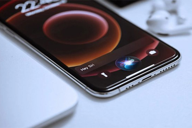 Siri on iPhone makes Chinese users angry - 3